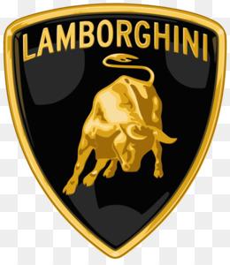 Lamborghini Logo Png Lamborghini Logo Lamborghini Logo Wallpaper Lamborghini Logo Black Lamborghini Logo Background Lamborghini Logo Vector Cleanpng Kisspng