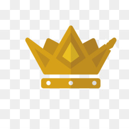 Female Crown Png Male And Female Crown Female Crown Drawings Female Crown Illustration Cleanpng Kisspng Drawing male fashion clothes with a checkerboard pattern. female crown png male and female