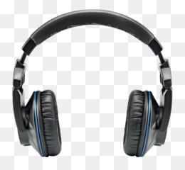Beats Png Beats Headphones Beats By Dre Beats Audio Beats Cartoon Cleanpng Kisspng