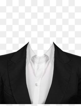 Black Suit Png Black Suit Tie 3 Piece Black Suit Black Suit