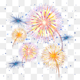 Free Fireworks Cliparts, Download Free Clip Art, Free Clip Art on Clipart  Library
