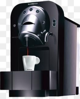 Espresso Machines Png And Espresso Machines Transparent Clipart Free Download Cleanpng Kisspng