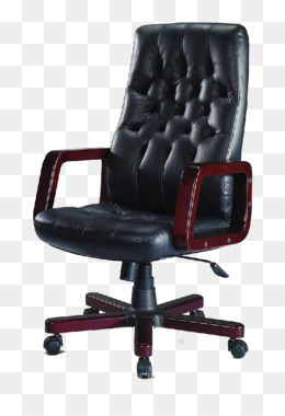 Marvelous Gaming Chair Png And Gaming Chair Transparent Clipart Free Machost Co Dining Chair Design Ideas Machostcouk
