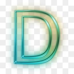 Letter D Png Decorative Letter D Letter D Graphics Fancy