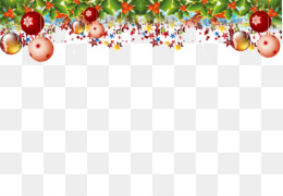 Christmas Poster Background