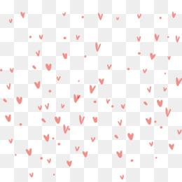Heart Diagram Png Blank Heart Diagram Cute Heart Diagram
