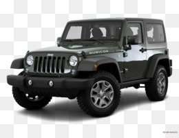 Moss Bros Jeep >> Moss Bros Chrysler Jeep Dodge Ram San Bernardino Png And