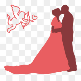 Wedding Cartoon Characters Png Wedding Cartoon Cartoons