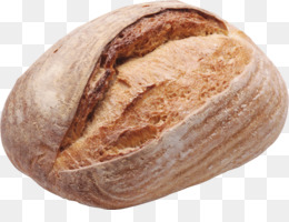 Sliced Bread Png Sliced Bread Graphic Sliced Bread Clip Sliced Bread Home Sliced Bread Animals Sliced Bread Recipes Sliced Bread Worksheets Sliced Bread Wallpaper Sliced Bread Template Sliced Bread Logo Sliced Bread Photography Sliced Bread Find & download free graphic resources for bread. sliced bread png sliced bread graphic