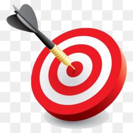 Target Market Png Target Market Business Target Market Transparent Focus Target Market Target Marketing Effects Target Market Graphic Target Market Illustration Target Market Education Target Market Colors Target Market Candy Target Market Chart