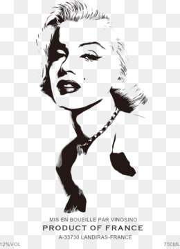 marilyn monroe png marilyn monroe black and white marilyn monroe pop art marilyn monroe sketch marilyn monroe stencil marilyn monroe cartoon marilyn monroe gangster marilyn monroe wallpaper marilyn monroe vector art marilyn monroe png marilyn monroe