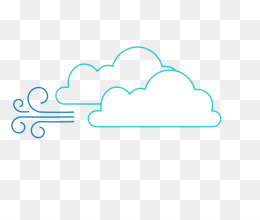 Blowing Clouds, Wind Effect, Blow PNG Im #74592 - PNG Images - PNGio