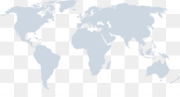 Cartina Mondo Png.Mappa Del Mondo Png Trasparente E Mappa Del Mondo Disegno Kiribati Terra Mappa Del Mondo Mappa Del Mondo