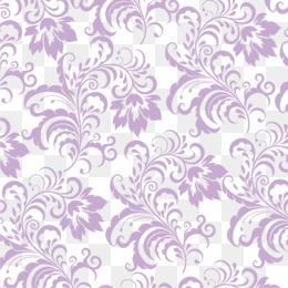 Wallpaper Png Computer Wallpaper Flower Wallpaper