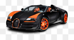 Bugatti Chiron Png Bugatti Chiron Back 2018 Bugatti Chiron 3000 Bugatti Chiron 2017 Bugatti Chiron Bugatti Chiron 2020 Bugatti Chiron Interior Bugatti Chiron Top Speed Bugatti Chiron Engine Wallpaper Bugatti Chiron Bugatti Chiron Coloring Pages