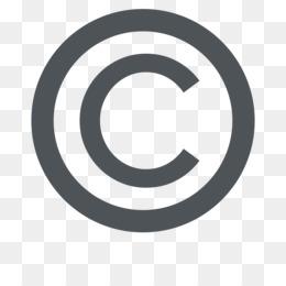 Bildergebnis für copyright