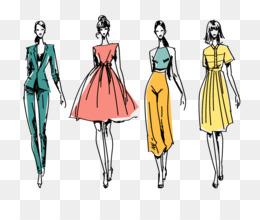 fashion show png fashion show logo fashion show models girls fashion show male fashion show barbie fashion show fashion show flyer art fashion show cartoon fashion show kendall jenner fashion show fashion show png fashion show logo