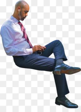 Sitting Standing