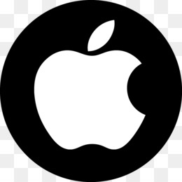 App Store Png App Store Icon Apple App Store App Store Logo Ios App Store Available On The App Store Itunes App Store Mobile App Store Microsoft App Store Iphone App