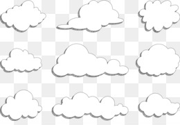 cloud line png and cloud line transparent clipart free download cleanpng kisspng png and cloud line transparent clipart