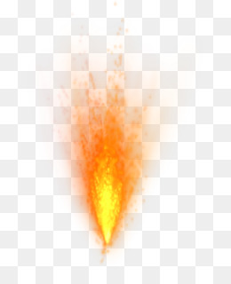 Sparks Png Fire Sparks Sparks Flying Cleanpng Kisspng Browse and download hd sparks png images with transparent background for free. sparks png fire sparks sparks flying