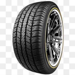Silver automotive wheel and tire illustration, Car Tire Euclidean , car  tires transparent background PNG clipart   HiClipart