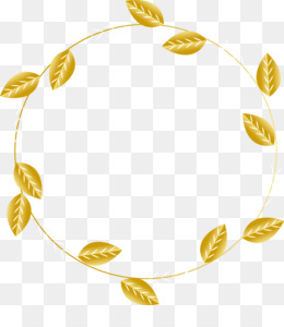 Golden Leaves Png Golden Leaves Border Golden Leaves No Background Transparent Golden Leaves Trees With Golden Leaves Ligustrum Golden Leaves Shrubs Golden Leaves Golden Leaves Art Golden Leaves Crafts Golden Leaves Embroidery Golden Leaves Roman
