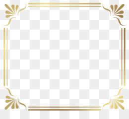 Background Pattern Frame