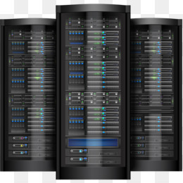 Web Hosting Service Multimedia
