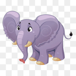 Cartoon Elephant Png Cartoon Elephant Cartoons Cartoon Couple Cartoon Character Elephants Cartoon Cloud Cartoon Eyes Boy Cartoon Cartoon Arms Cartoon Alien Cleanpng Kisspng Please wait while your url is generating. cartoon elephant png cartoon