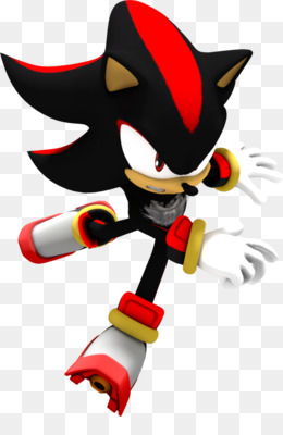 Shadow The Hedgehog Png And Shadow The Hedgehog Transparent Clipart Free Download Cleanpng Kisspng