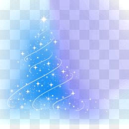 Christmas Light Png Lights