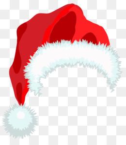 Christmas Elf Hat