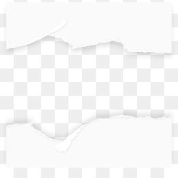 Best 61+ Torn Pages Wallpaper on HipWallpaper   Torn Paper Background, Torn  Clothes Wallpapers and Wallpaper Torn Paper