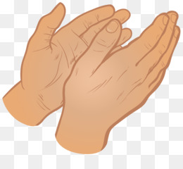 Clapping Png Clapping Hands Audience Clapping People Clapping Animated Clapping Hands Clapping Icon Smiley Clapping Hands Clapping Smiley Cleanpng Kisspng Can make your hands clap bet i can make your hands clap so can i get a hand clap? clapping png clapping hands audience