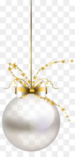 Weihnachts Lichter clipart - Weihnachten Bunte Lichter PNG Clipart Bild png  herunterladen - 6054*1988 - Kostenlos transparent Audio png Herunterladen.