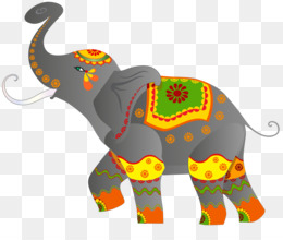 Indian Elephant Png Decorative Indian Elephant Indian Elephant Cartoon Indian Elephant Head Indian Elephant Illustration Decorated Indian Elephant Indian Elephant Design Indian Elephant Drawing Indian Elephant Sketch Indian Elephant Black And White Elephant png free vector we have about (61,541 files) free vector in ai, eps, cdr, svg vector illustration graphic art design format. indian elephant png decorative indian