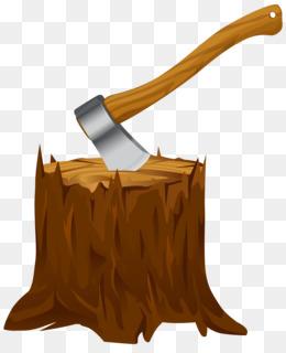Stump PNG - Tree Stump, Cartoon Stump, Hollow Tree Stump ...