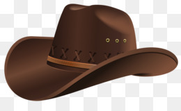 Cowboy Hat Png Cowboy Hat Vector Cowboy Hat Outline Cleanpng Kisspng Fedora cowboy hat stetson, hat, hat, cowboy, cowboy hat png. cowboy hat png cowboy hat vector