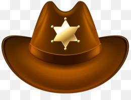 Cowboy Hat Png Cowboy Hat Vector Cowboy Hat Outline Cleanpng Kisspng Cowboys definitely has its own style. cowboy hat png cowboy hat vector
