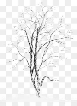 Tree Sketch Png Tree Sketch Logo Tree Sketch Borders Tree Sketch Lines Tree Sketch 3d Tree Sketch Color Tree Sketch Design Tree Sketch Vector Tree Sketch Family Tree Sketch Black Tree Sketch Background Tree Sketch Ideas Tree Sketch Printables
