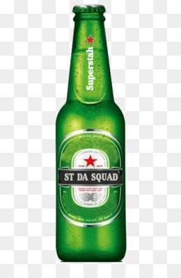 Corona PNG - Corona Beer, Corona Extra