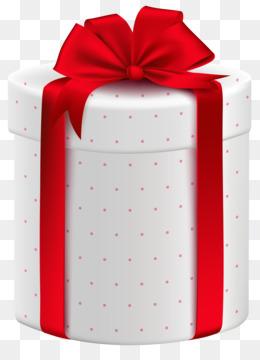 Gift Card Ribbon