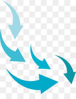 Pattern Arrow