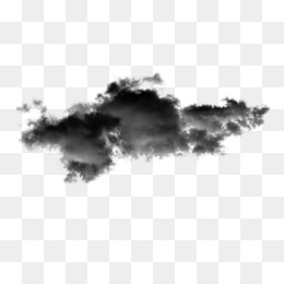 Black Cloud Png Black Cloud Vector Black Cloud Cartoon Black Cloud Silhouette Black Cloud Frame Black Cloud Gifs Black Cloud White Black Cloud Animated Black Cloud Design Black Cloud Graphic Black Cloud Backgrounds Black Cloud Funny Black Cloud Over