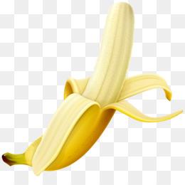 Banana Leaf Clipart