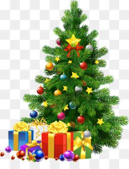 Christmas Tree Clipart Png.Christmas Tree Png Christmas Tree Drawing White Christmas