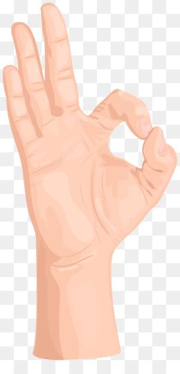 Gesture Thumb