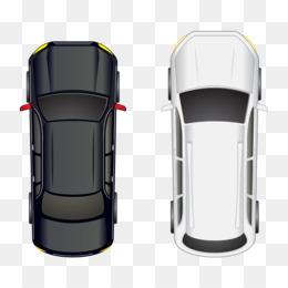 Car Angle