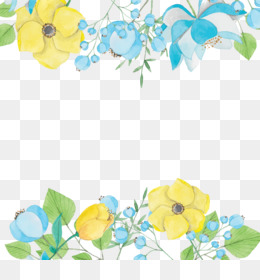 yellow flowers png yellow flowers transparent background cleanpng kisspng yellow flowers transparent background